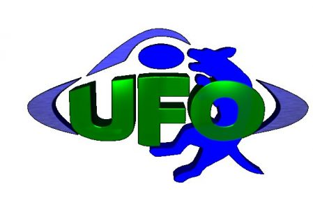 UFO World Cup Finals in Europa nel 2014!