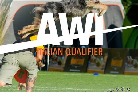 AWI Qualifier Italy 2017 – registered teams